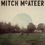 Mitch McAteer