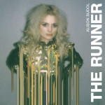 The Runner - Alison Sudol