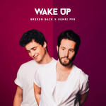 Wake Up - Broken Back