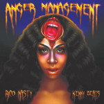 Rico Nasty - Anger Management