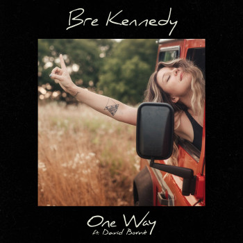One Way - Bre Kennedy