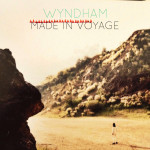 Wyndham Made in Voyage