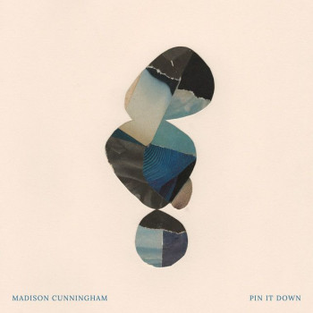 Pin It Down - Madison Cunningham
