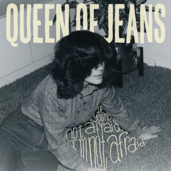 Get Lost - Queen of Jeans