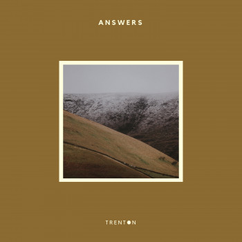 Answers - Trenton