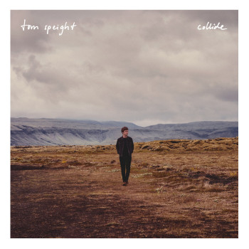Collide - Tom Speight