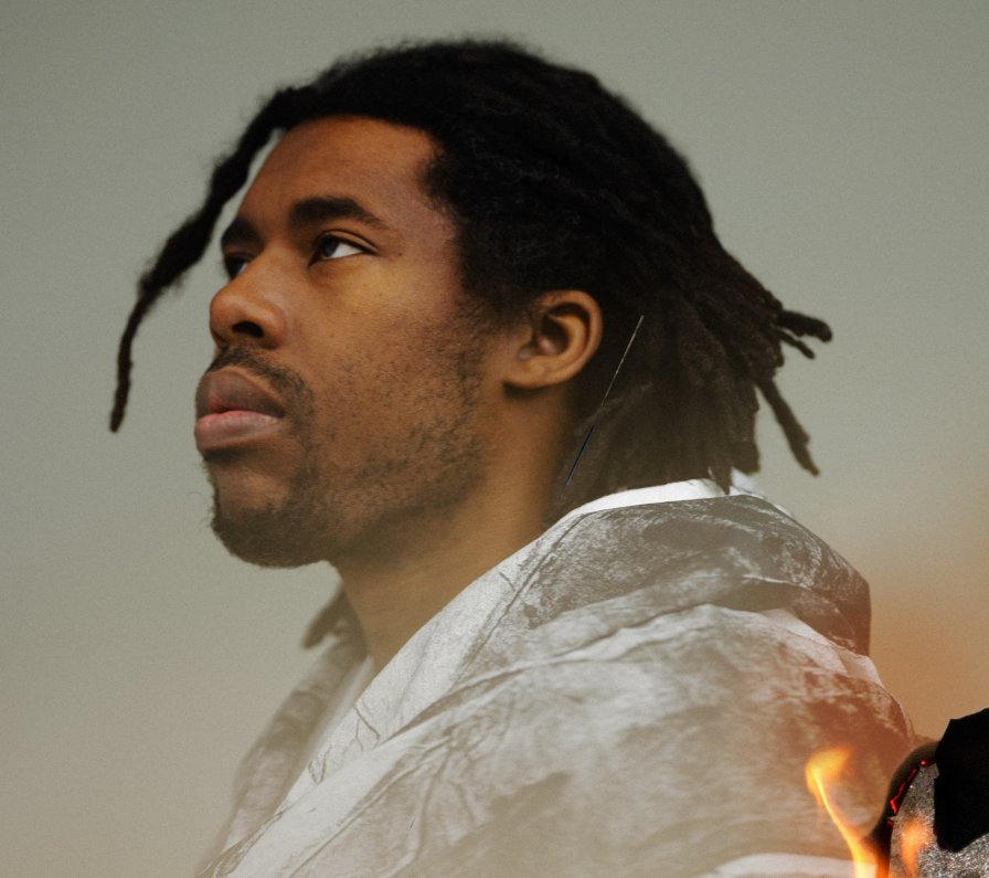 Flying Lotus © Renata Raksha