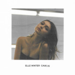 Cave In - Elle Winter