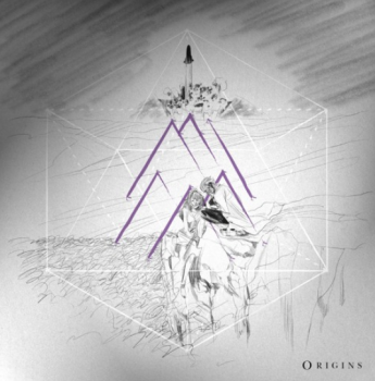 Origins - Belle Mt