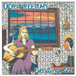 Every Single Star - Dori Freeman