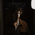 Fine Now - The Last Morrell