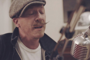 Our Take: Foy Vance's 'To Memphis' Is the Record for Your Soul