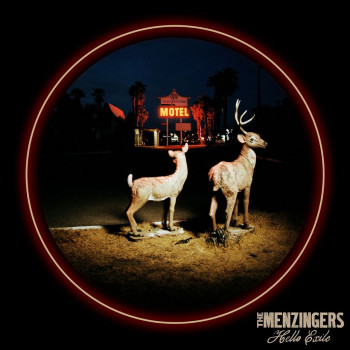 Hello Exile - The Menzingers