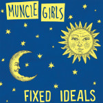Muncie Girls - Jeremy