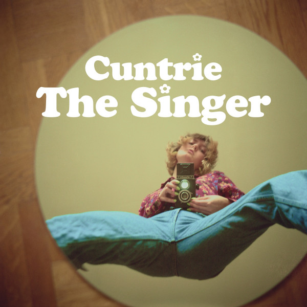 The Singer - Cuntrie