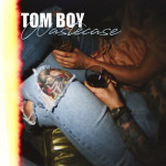 Tom Boy - Wastecase