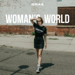 Woman's World - GRAE