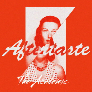 Aftertaste - The Academic