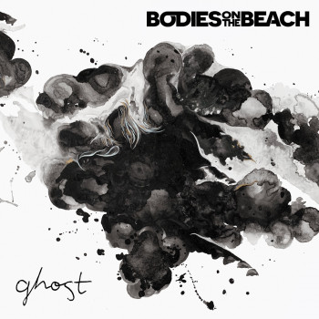 Ghost - Bodies on the Beach
