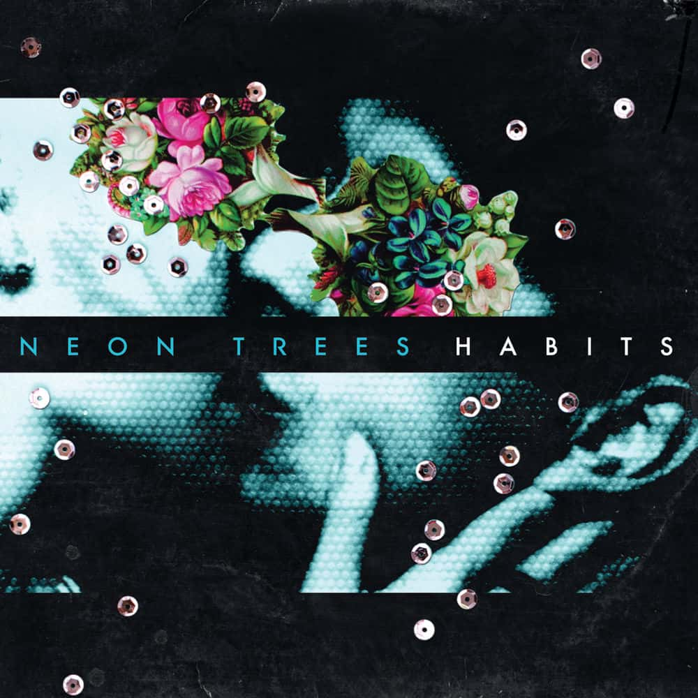 "Neon Trees' debut album, Habits, is featured as one of Atwood Magazine's ""Favorite Albums of the Decade"" for the year 2010!"