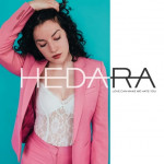 Love Can Make Me Hate You - Hedara