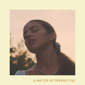 A Matter of Perspective - mmeadows