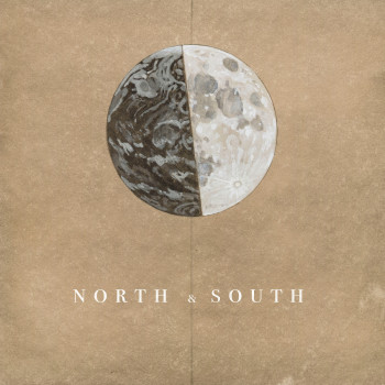 North & South - Ian Randall Thornton