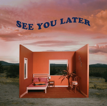 See You Later - Alexander 23