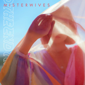 The End - Misterwives