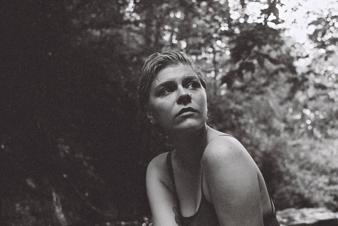 Victoria Victoria © Amy Badgett Beck