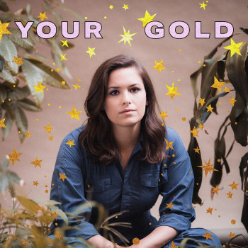 Your Gold - Birch