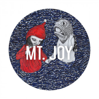 Every Holiday - Mt. Joy