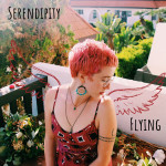 Flying - Serendipity