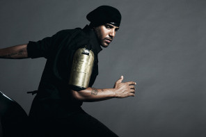"Today's Song: Miles Mosley's ""BROTHER"" Will Catapult You Through the Funk'esphere"