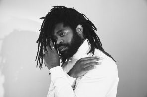 A Conduit for Codifying Honesty: A Conversation with R.LUM.R