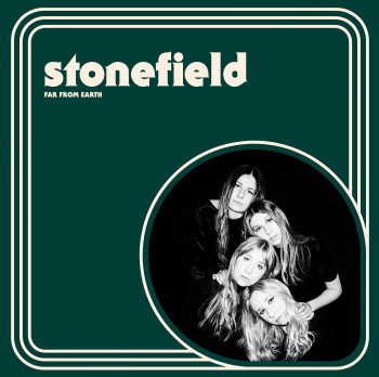Far From Earth - Stonefield