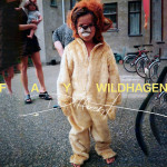Different - Fay Wildhagen