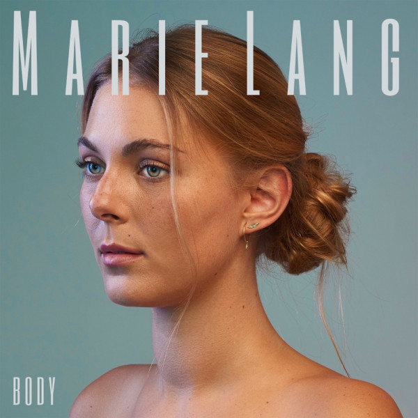 Body EP - Marie Lang