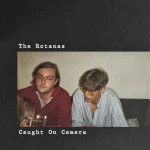 Caught on Camera - The Rotanas