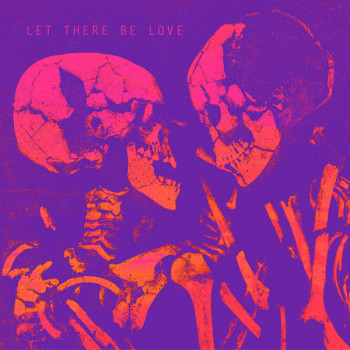 Let There Be Love - Matt Mays