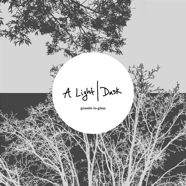 A Light | Dusk - Granite to Glass