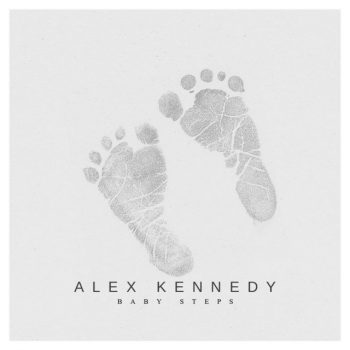 Baby Steps - Alex Kennedy
