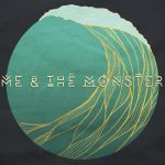 Me & The Monster EP