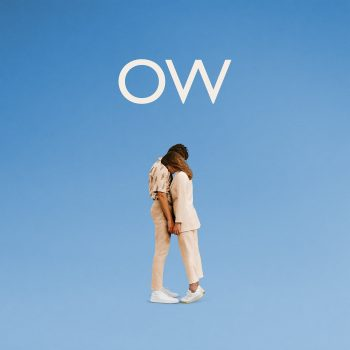 No One Else Can Wear Your Crown - Oh Wonder