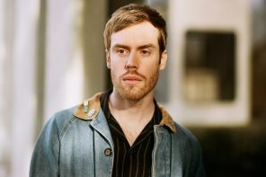 "Today's Song: Wild Nothing Leaves Some Questions Unanswered on ""Foyer"""