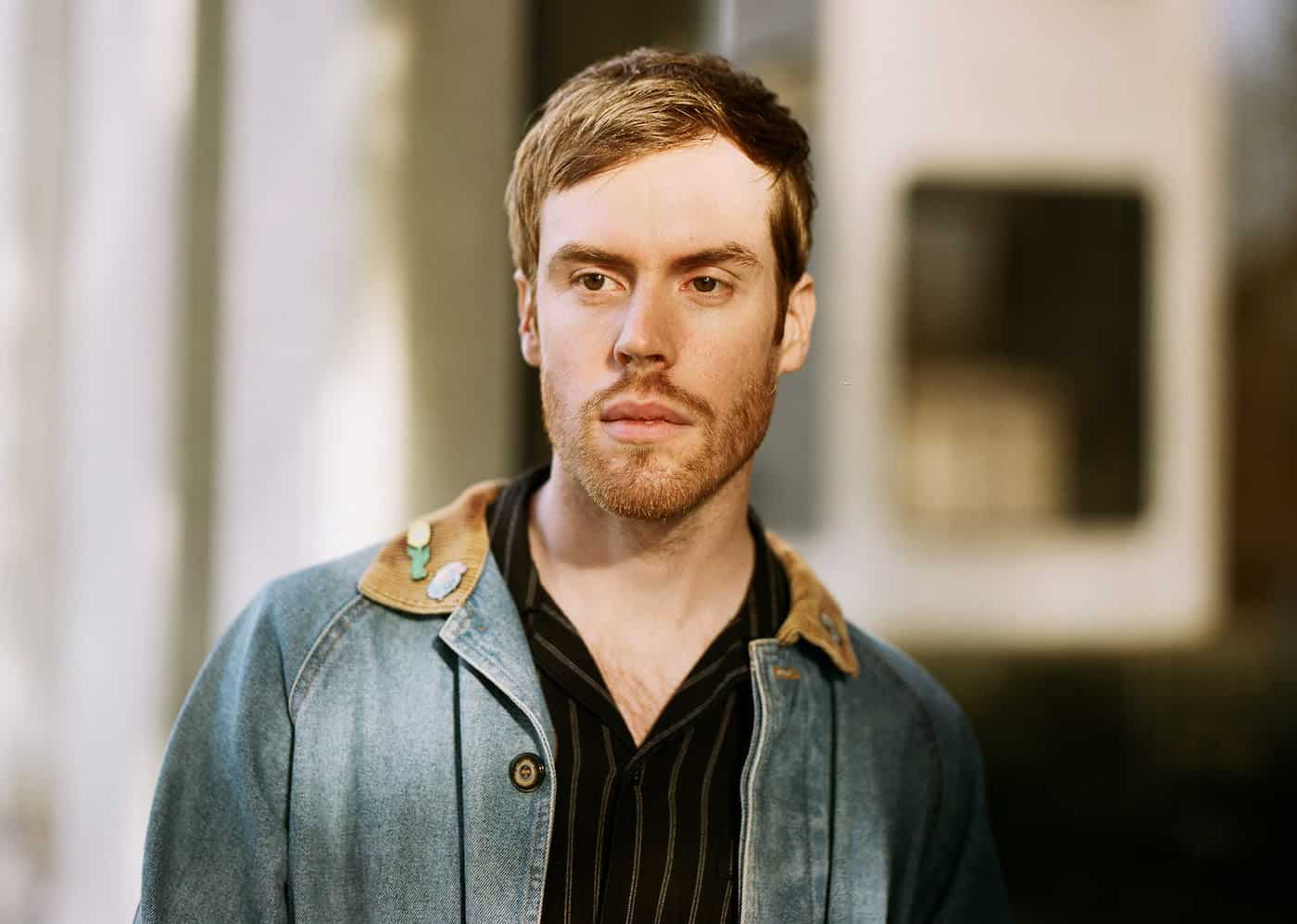 Wild Nothing © Ryan Patterson