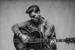 "This Just In: Kaleo Break Long Silence with Dual Singles ""I Want More"" and ""Break My Baby"""