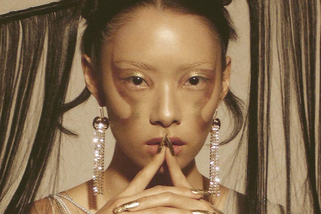 SAWAYAMA - Rina Sawayama