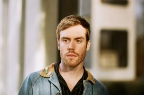 Embracing the Future & Remembering the Past: A Conversation with Wild Nothing