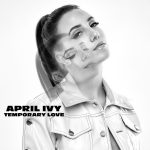 Temporary Love - April Ivy
